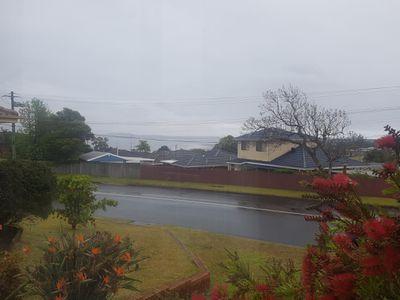 97D Landy Drive, Mount Warrigal