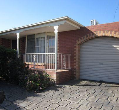 3 / 49 Maud Street, Geelong