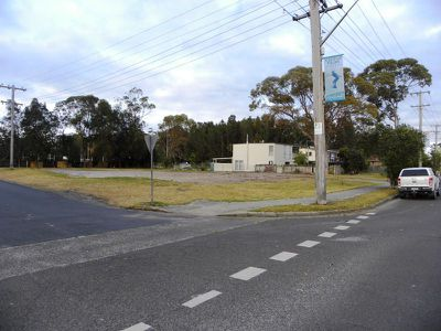 124-126 Jacobs Drive, Sussex Inlet