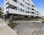 308 / 115 Overton Road, Williams Landing
