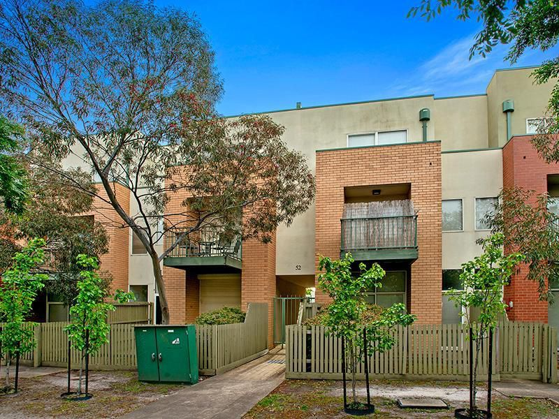 7 / 52 Wests Road, Maribyrnong