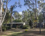 603 Williams Road, Benarkin
