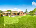 Lot 1 / 74 Main Arm Rd, Mullumbimby