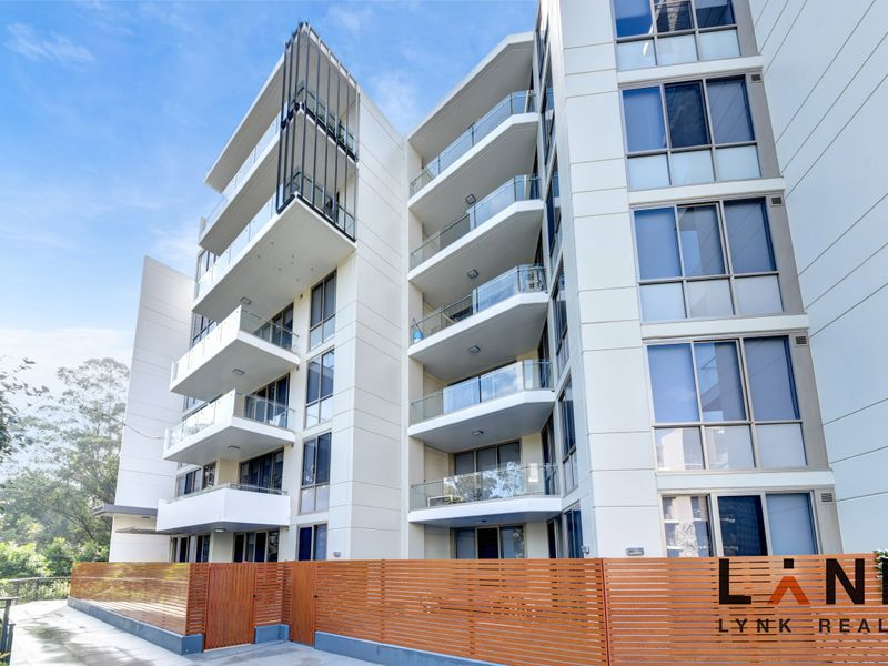 16 / 20 Epping Park Drive, Epping