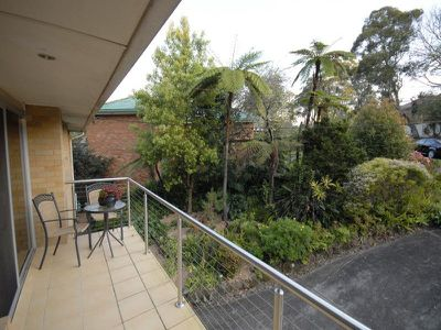78 Gloucester Road, Epping