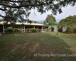 157 Old Toowoomba Road, Placid Hills