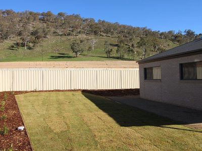 Lot 2414 Gratwick View, Wodonga