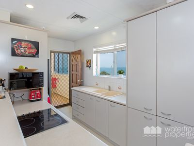 4 / 34 WOODCLIFFE CRESCENT, Woody Point