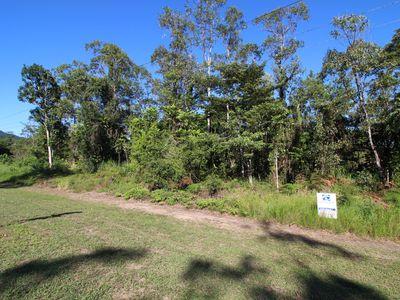 Lot 2, 748 East Feluga Road, East Feluga