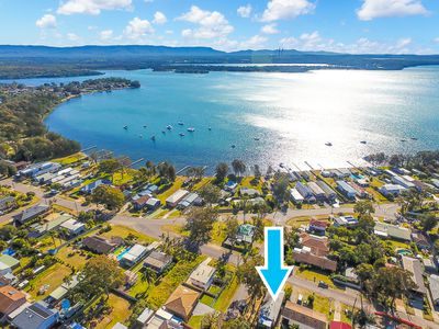 74 Wood Street, Bonnells Bay