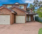 259A Miller Road, Bass Hill