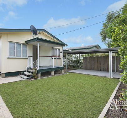 111 Dover Road, Redcliffe