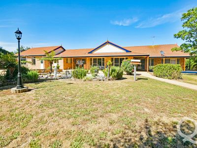 175 Bona Vista Road, Warragul