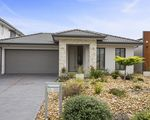 7 Seahaven Way, Safety Beach