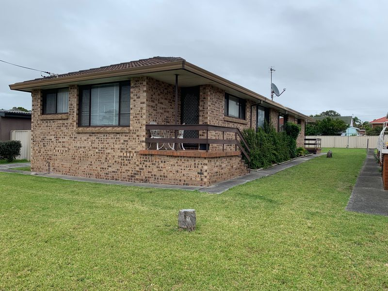 2 / 352 Shellharbour Road, Shellharbour