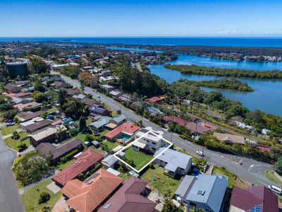 69A Terranora Road, Banora Point