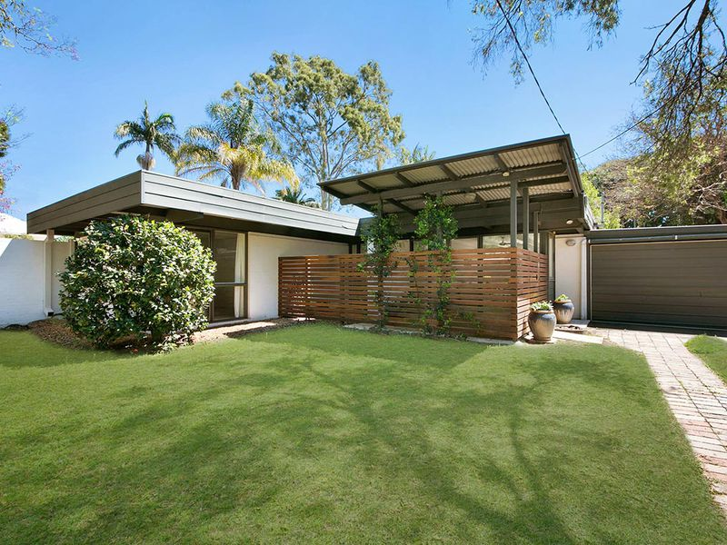 33 Botticelli Street, Fig Tree Pocket