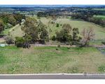Lot 9, 34 Sunrise Crescent, Armidale