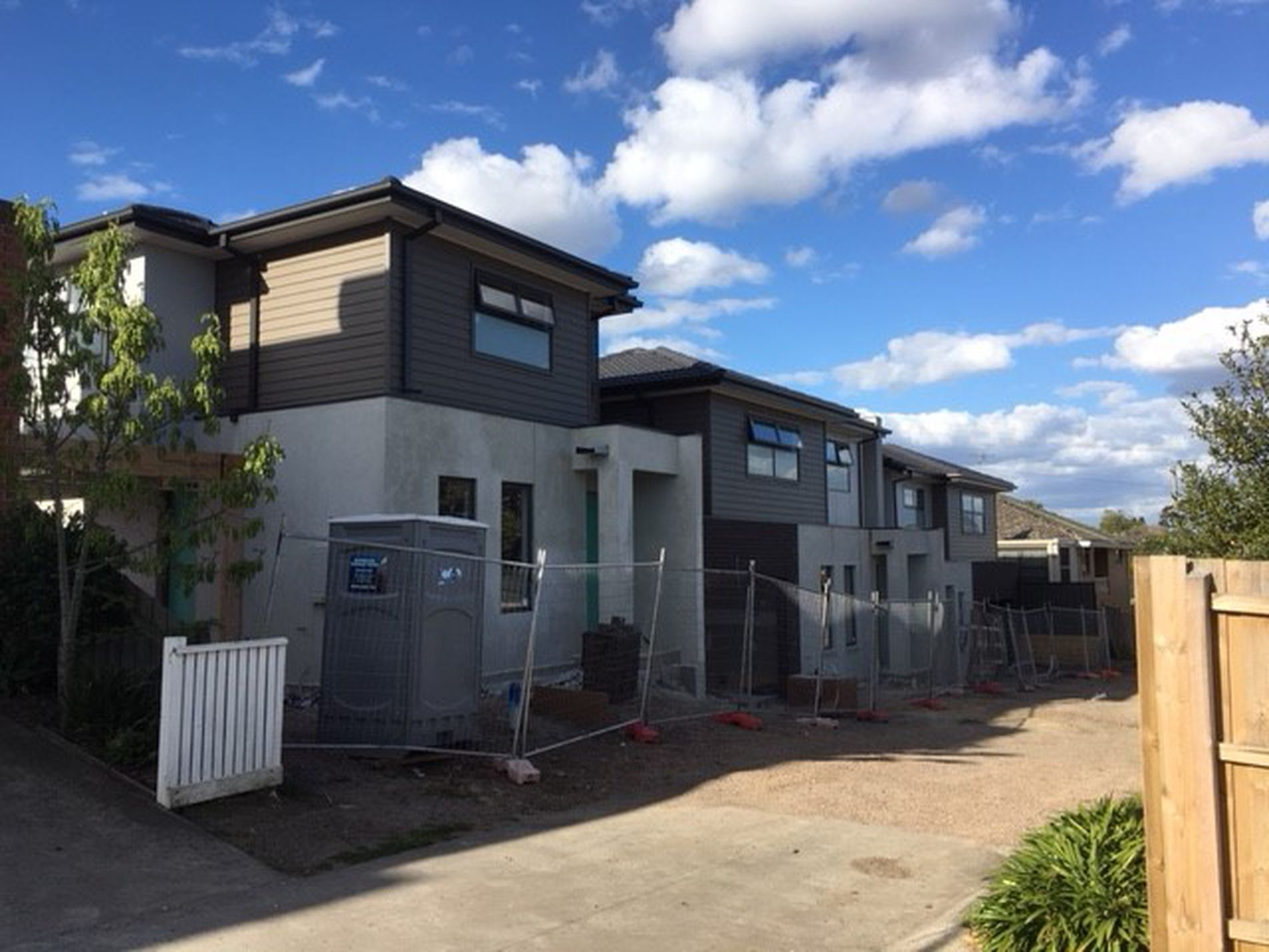 2 & 3 / 57 Northumberland Rd, Pascoe Vale