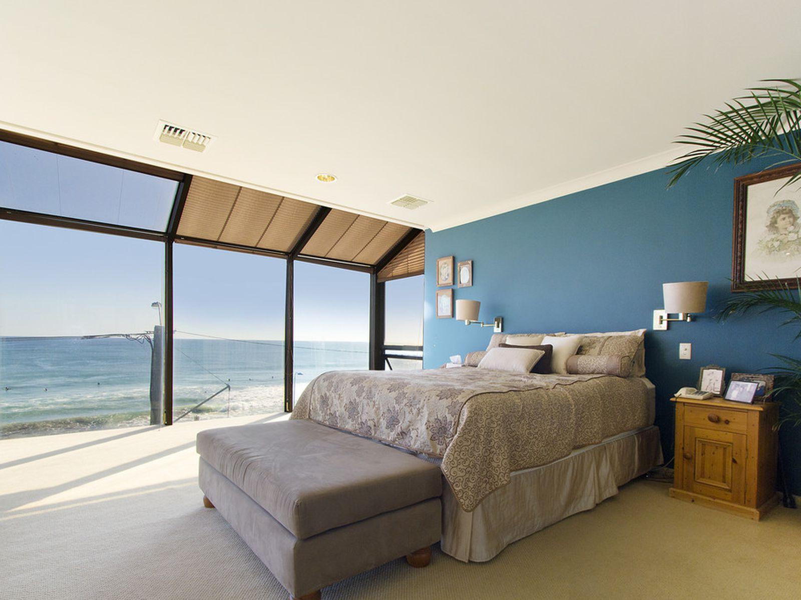 267 West Coast Drive, North Beach