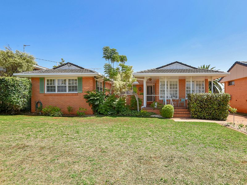 247 North Street, Wilsonton Heights