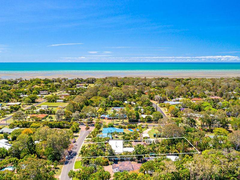 6-8 Palm Way, Dundowran Beach