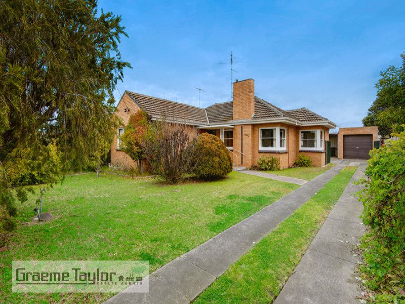 53 Stinton Avenue, Newtown