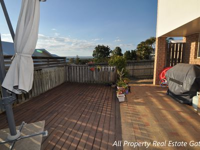 7 / 79 Woodlands Road, Gatton