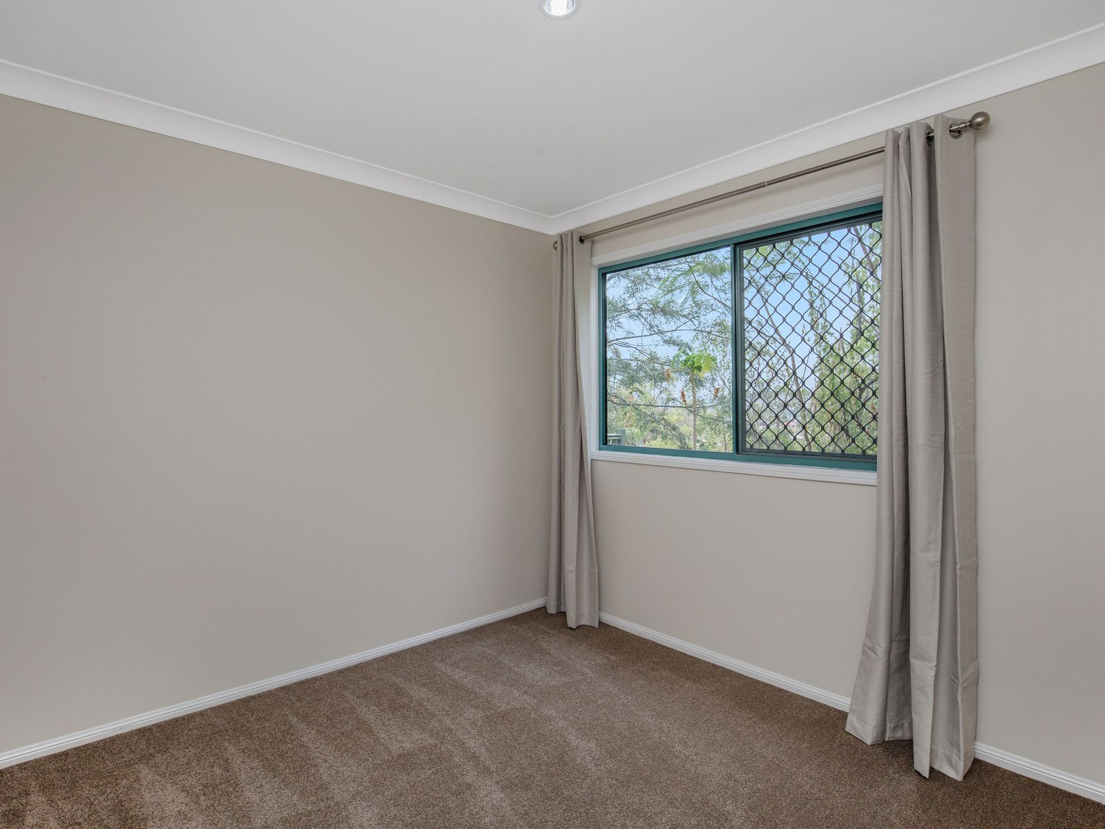 1038 / 6 CRESTRIDGE CRESCENT, Oxenford