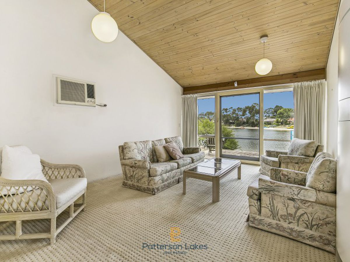 28 / 75-93 Gladesville Boulevard, Patterson Lakes, Patterson Lakes