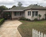 70 Brradbury Avenue, Campbelltown