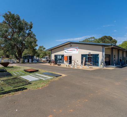 92 Packham Drive, Molong