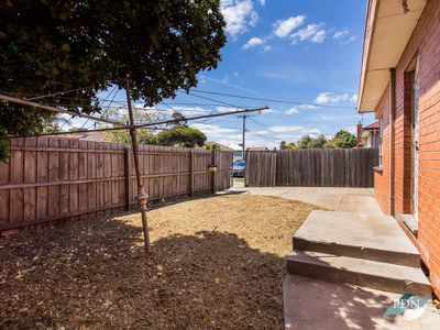 72b Ashley Street, West Footscray