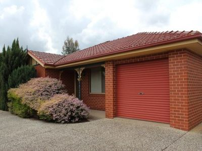 6 / 16 Keatinge Court, Lavington