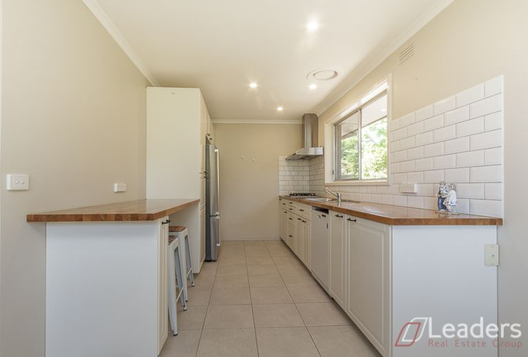 24 Laura Road, Knoxfield