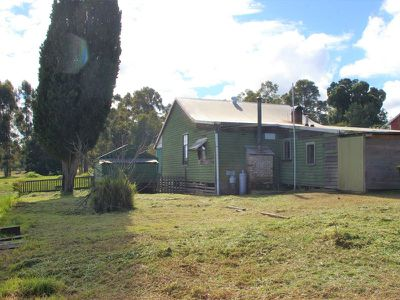 22 Middle Street, Nannup