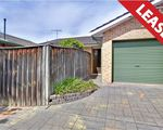 2 / 581 George Street, South Windsor