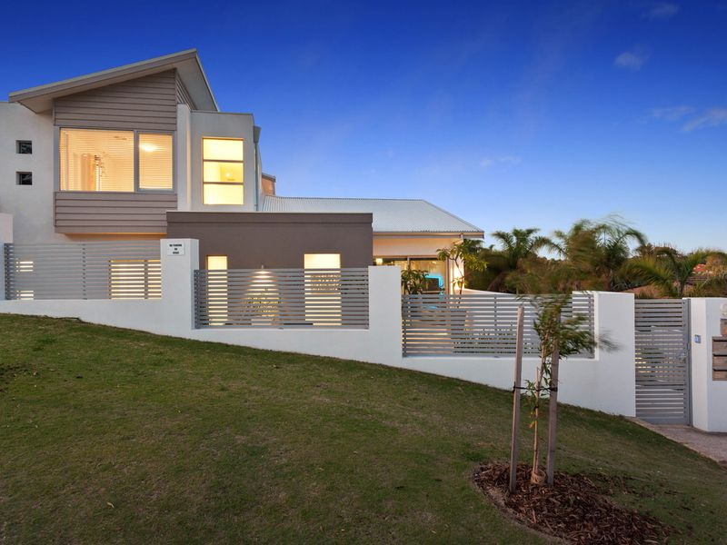 9A Wilton Place, Scarborough