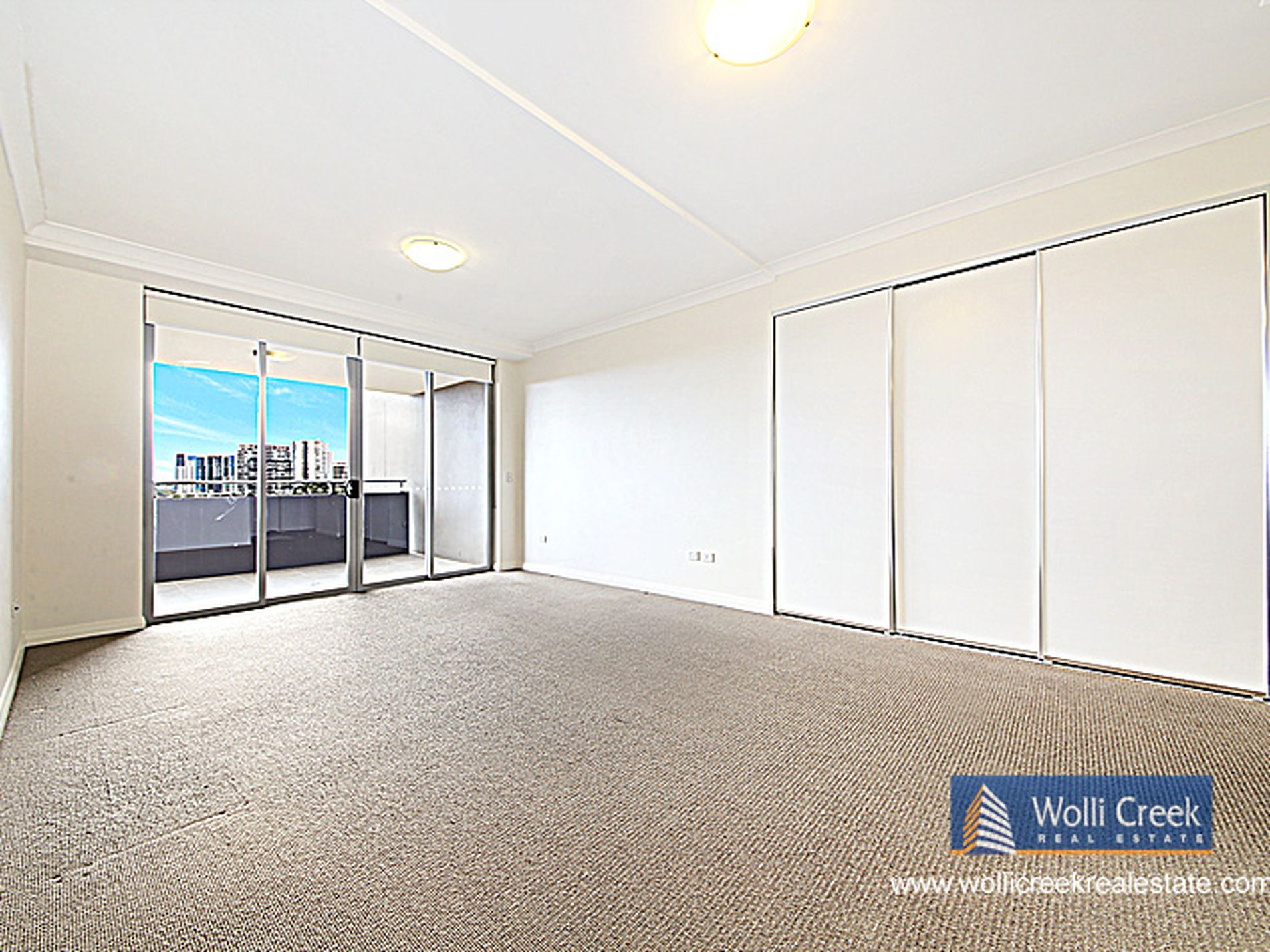 705 / 26 Marsh St, Wolli Creek