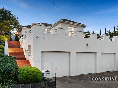 3 Brisbane Street, Strathmore