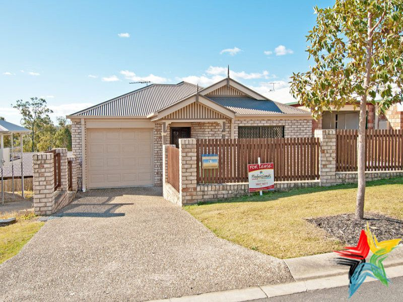 67 Mossman Parade, Waterford