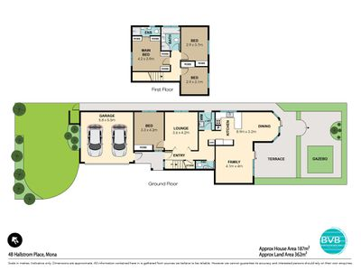 4B Hallstrom Place, Mona Vale