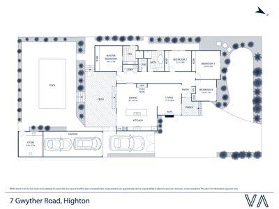 7 Gwyther Road, Highton