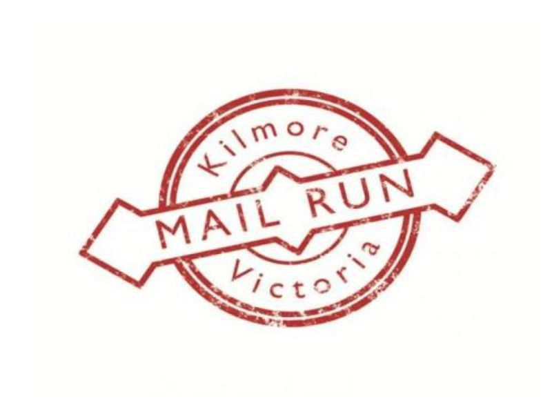 Lot 96 Mail Run Estate , Kilmore