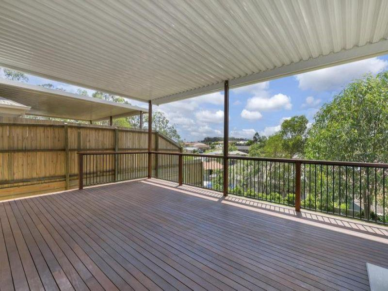 18B Aleisha Court, Collingwood Park