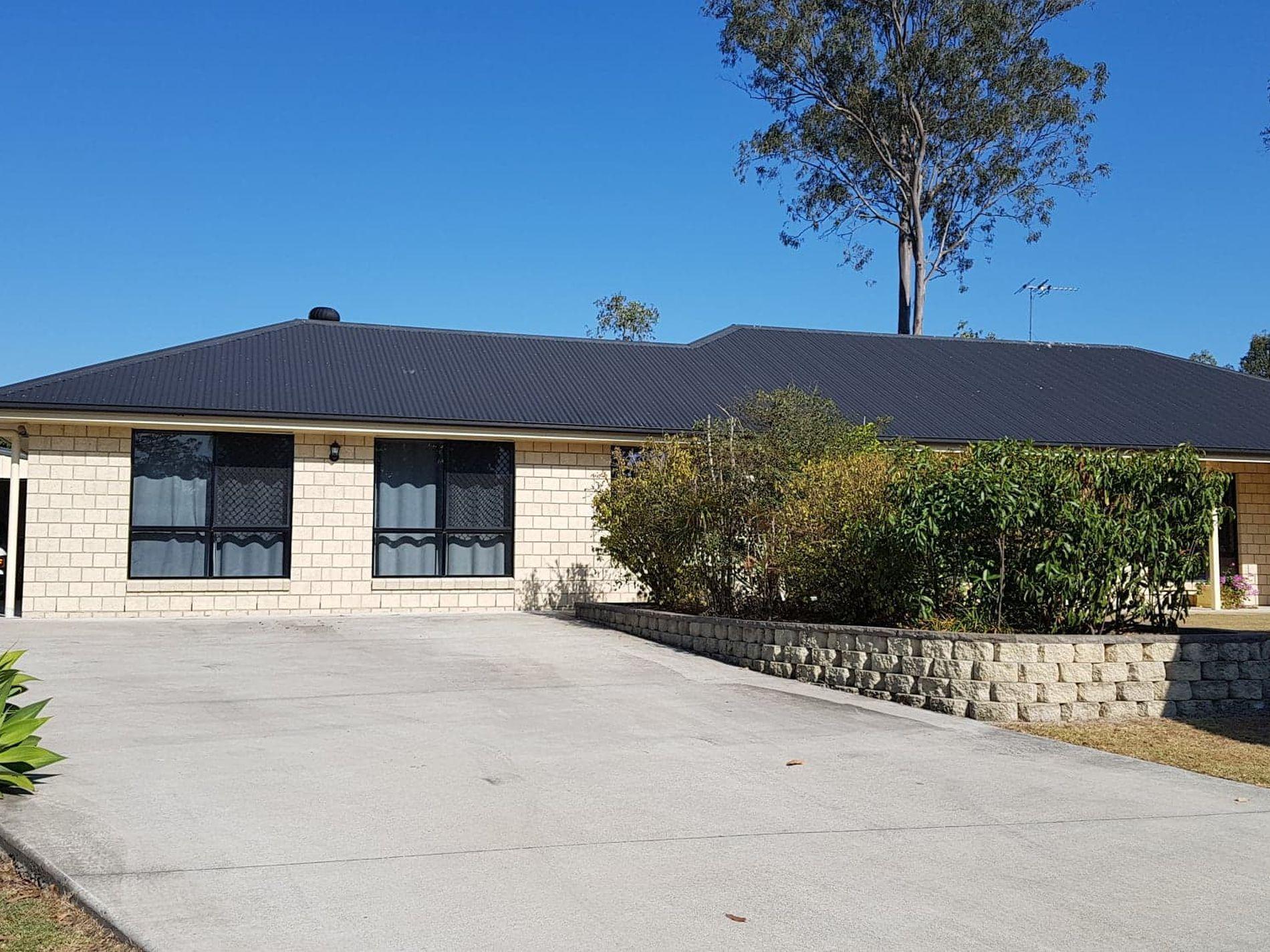 15 Butternut Court, Jimboomba