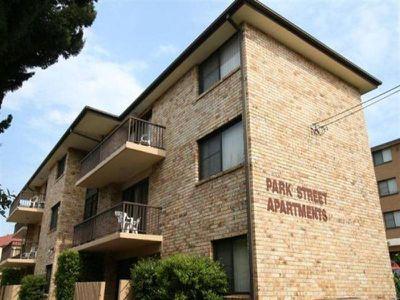 9 / 1 Park Street, North Wollongong