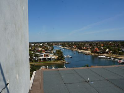 408 Pier 1 / 107-109 McLeod Road, Patterson Lakes