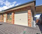 97A Ashby Avenue, Yagoona