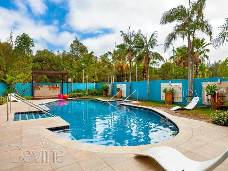 488 / 33 HILL ROAD, Wentworth Point